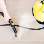 cleaning-tile-grout-with-steam-4125933_01-dec5d13d94664dca8a61fa45bbf10977